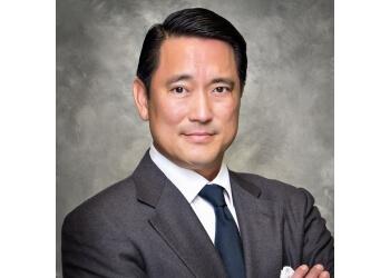 Salinas bankruptcy lawyer Stephen H. Kim