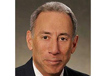 Denver neurosurgeon Stephen H Shogan, MD