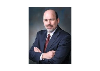 Corpus Christi criminal defense lawyer Stephen Hamilton