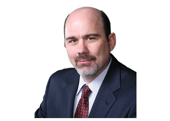 Lubbock criminal defense lawyer Stephen Hamilton