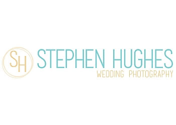 Oakland wedding photographer Stephen Hughes Wedding Photography