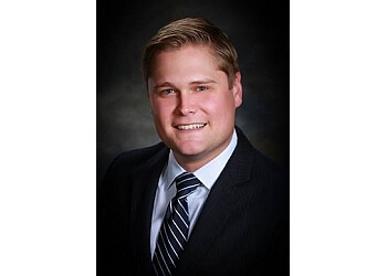 Lafayette real estate agent Stephen Hundley