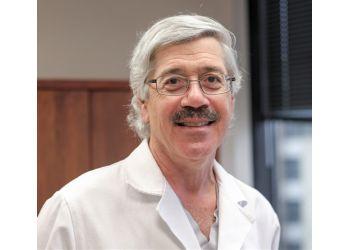Houston orthopedic Stephen I. Esses, MD