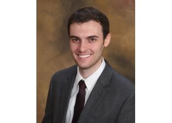 St Louis divorce lawyer Stephen J. Bardol