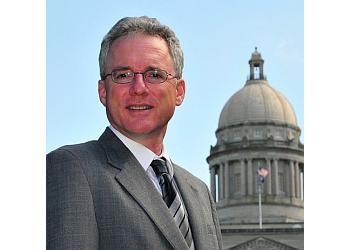Lexington dui lawyer Stephen J. Isaacs