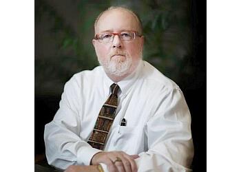 Scottsdale tax attorney Stephen J. McFarlane, M.B.A., J.D., LL.M.