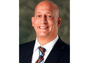 Irving orthopedic Stephen J Timon, MD