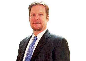 Washington ent doctor Stephen J Wall, MD