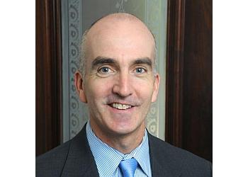 New Haven employment lawyer Stephen John Fitzgerald