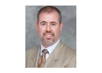 Miramar orthopedic Stephen K. Storer, MD