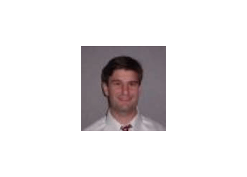 Omaha gynecologist Stephen Kruszka, DO