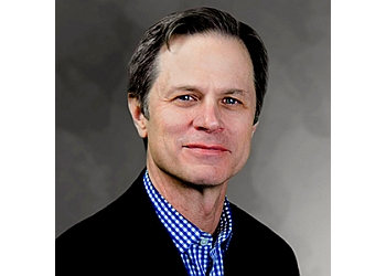 Jacksonville gastroenterologist Stephen Kuehn, MD