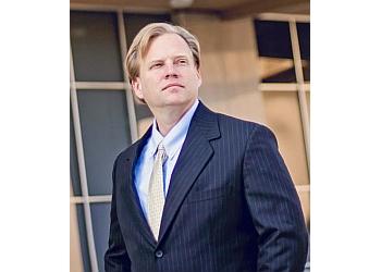 Visalia bankruptcy lawyer Stephen Labiak