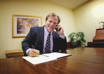 Fresno bankruptcy lawyer Stephen Labiak - LAW OFFICES OF STEPHEN LABIAK