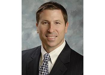 Rochester mortgage company Stephen Louis D'Amico