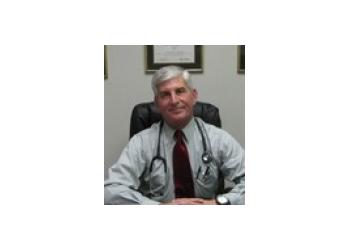Victorville endocrinologist Stephen M. Damiani, DO