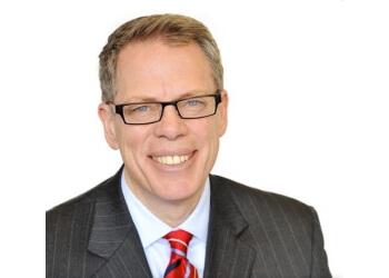 Tacoma real estate lawyer Stephen M. Hansen - LAW OFFICES OF STEPHEN M. HANSEN, P.S.