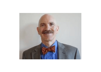 New York social security disability lawyer Stephen M. Jackel
