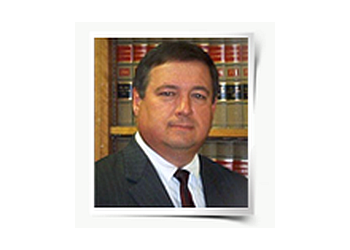 Montgomery immigration lawyer Stephen M. NeSmith