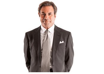 Hampton medical malpractice lawyer Stephen M. Smith