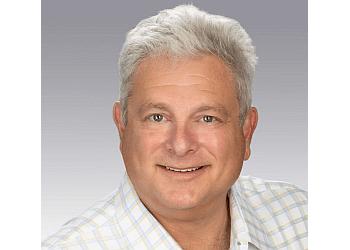 Thornton gynecologist Stephen M. Volin, MD