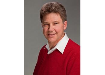 Stephen Madeyski Financial Planning LLC