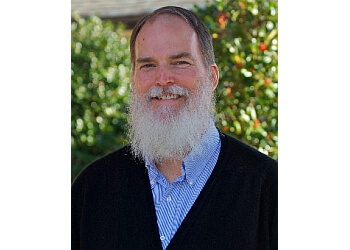 Columbus marriage counselor DR. Stephen Muse, Ph.D., LMFT, LPC, BCC
