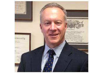 Boston criminal defense lawyer Stephen Neyman