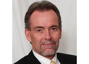 Aurora divorce lawyer Stephen P Calder
