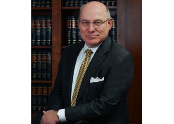 Raleigh tax attorney Stephen P Stewart Law
