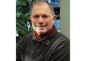 Denver psychiatrist Stephen Popkin, MD