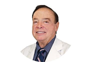 Irving neurosurgeon Stephen R Neece, MD - TREND Healthcare