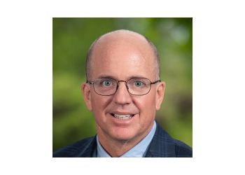Roseville cardiologist Stephen R. Peters, MD, FACC
