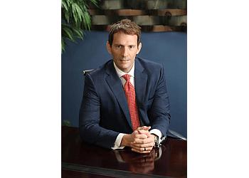 St Louis personal injury lawyer Stephen R. Schultz
