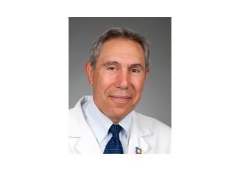 Hartford neurologist  Stephen Robert Conway, MD  - Hartford Neurology Associates, LLC