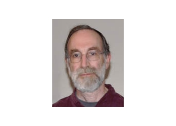 Newark neurologist Stephen S. Kamin, MD