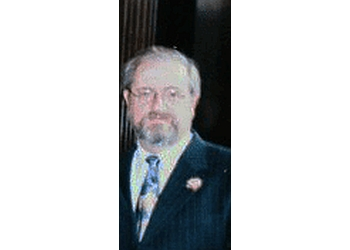 Providence employment lawyer Stephen T. Fanning