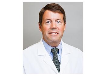 Grand Rapids gastroenterologist Stephen T. Webster, MD