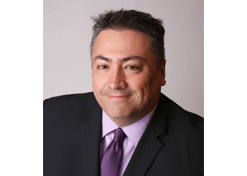 Fort Collins divorce lawyer Stephen Vertucci - THE LAW OFFICE OF STEPHEN VERTUCCI, LLC