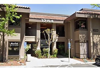 San Jose mortgage company Stephen Wong - Mortgage Loan Agent at Bayone Reic.