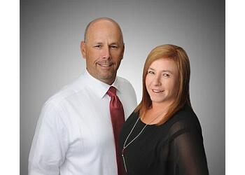 Riverside real estate agent Stephenie DeBonis - Keller Williams Realty