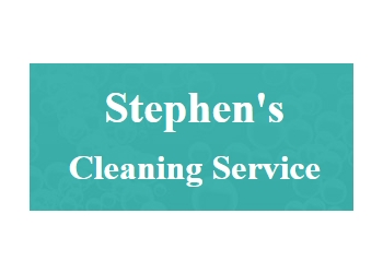 San Bernardino commercial cleaning service Stephen's Cleaning Service