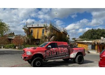 3 Best Roofing Contractors In San Antonio Tx Threebestrated
