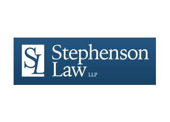 Cary medical malpractice lawyer StephensonLaw, LLP