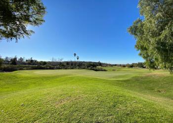 Oxnard golf course Sterling Hills Golf Club