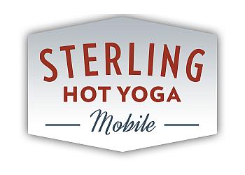 Sterling Hot Yoga
