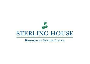 Sterling House  Tucson Assisted Living Facilities