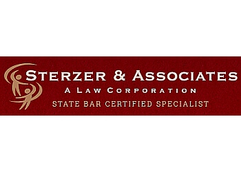 Huntington Beach estate planning lawyer Brian N. Sterzer