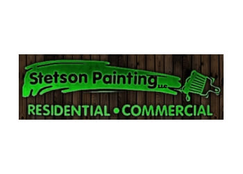 Stetson Painting LLC