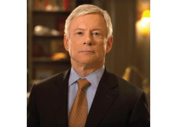 Tulsa social security disability lawyer Steve A. Troutman  -TROUTMAN & TROUTMAN, P.C.